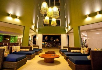 vidam_hotel_aracaju_lazer_2