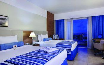 vidam_hotel_aracaju_quarto