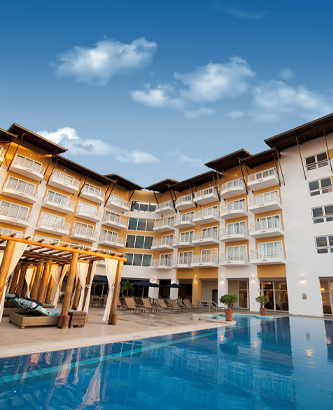 VIDAM_hotel