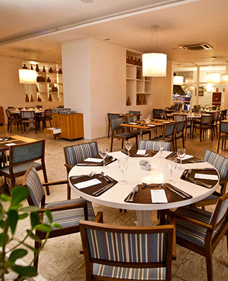 restaurante_VIDAM