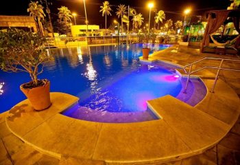 vidam_hotel_aracaju_piscina