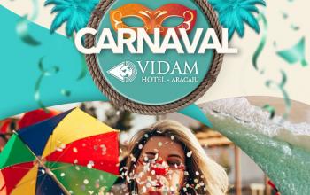 VIDAM-HOTEL-CARNAVAL