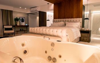 VIDAM-HOTEL-ACOMODACOES